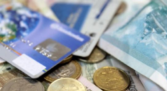 Полиция расследует дело очередной финансовой пирамиды