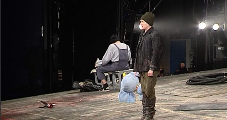 В Екатеринбурге в шестой раз пройдёт фестиваль «Реальный театр»