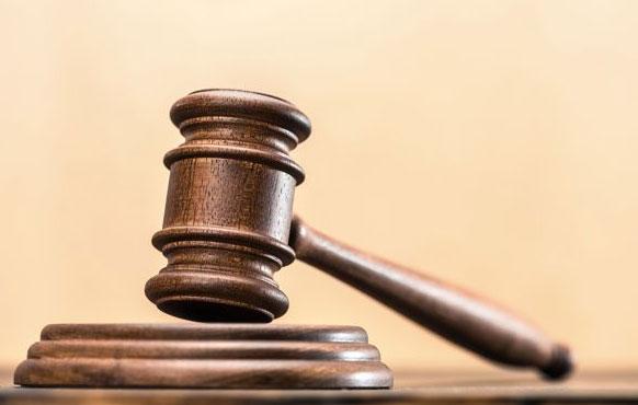 Рецидивиста приговорили к 12,5 годам за жестокое убийство