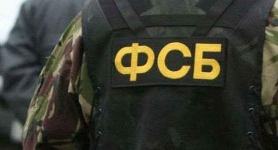 На Урале сотрудники ФСБ предотвратили серию терактов
