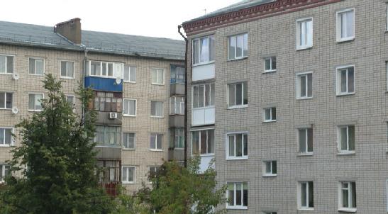 В Екатеринбурге завершается последний этап подключения тепла