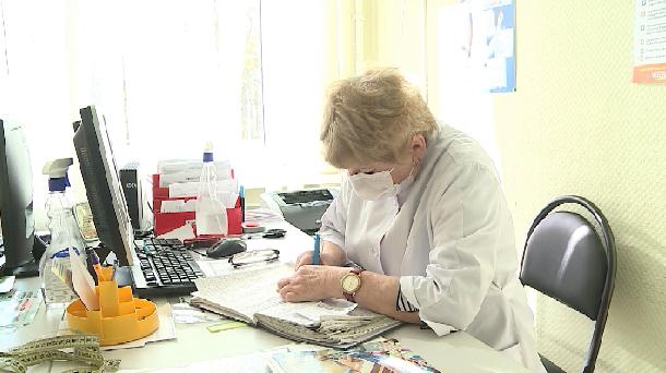 В Екатеринбурге проходит XIII конгресс Здорового образа жизни