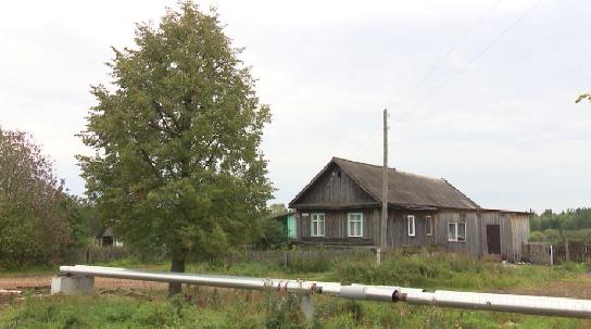 В Свердловской области стартовал первый этап отопительного сезона
