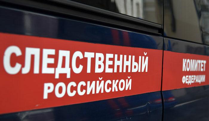 Александр Бастрыкин взял под контроль ситуацию со стрельбой в многоэтажке на Седова