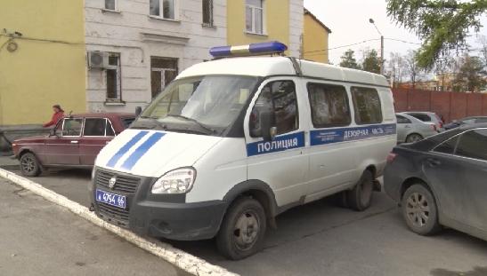 В Первоуральске по подозрению в изнасиловании задержан участковый