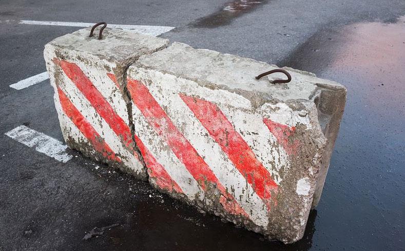 В Екатеринбурге отремонтируют улицу Чкалова