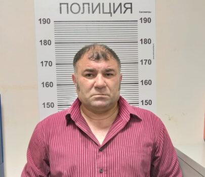 В Екатеринбурге задержан подозреваемый в серии мошенничеств