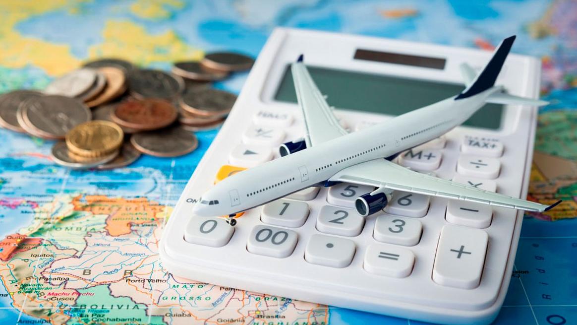 Жительница Екатеринбурга оплатила крупный долг ради отпуска за границей