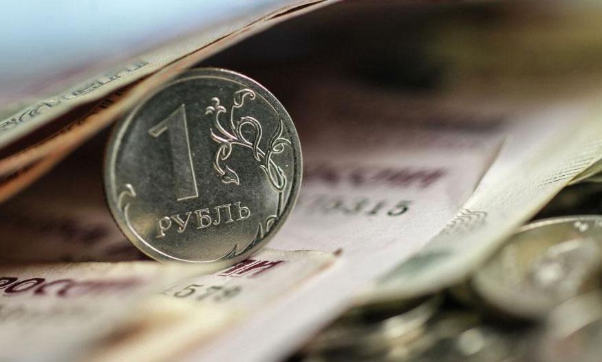 Прожиточный минимум вырастет на 400 рублей