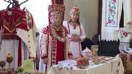 В Екатеринбурге открылся большой туристический фестиваль