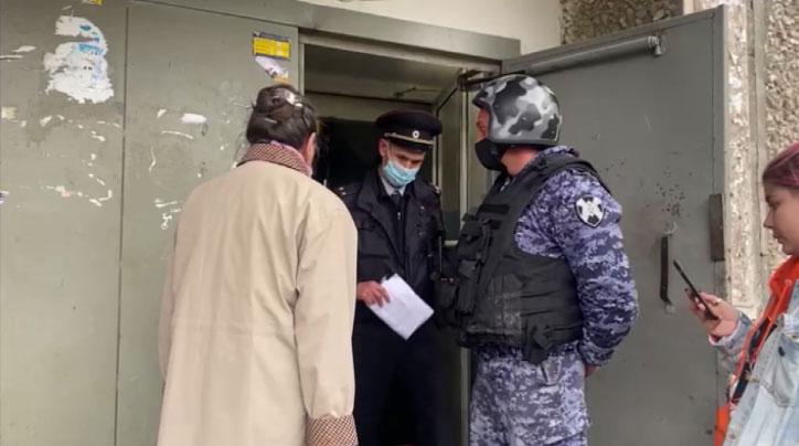 Прокуратура и СК начали проверку по факту взрыва на Уралмаше