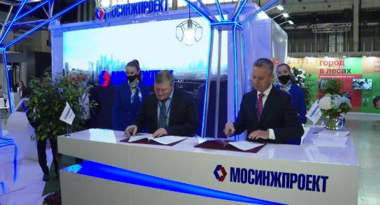 Транспортную систему Екатеринбурга обновят по опыту столицы