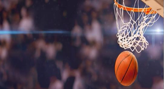 Баскетболистки УГМК обыграли ростовский «Пересвет»
