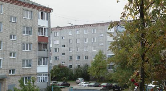 В Свердловской области к теплу подключили всех потребителей
