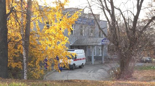 Первоуральскую больницу после смерти пациента ждёт проверка