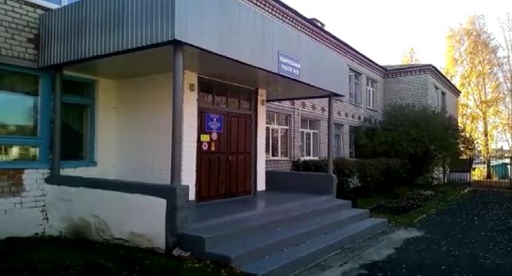 Без школы, клуба и библиотеки могут остаться жители села Писанец